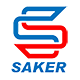 Logo-SAKER_80