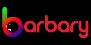 barbary Logo